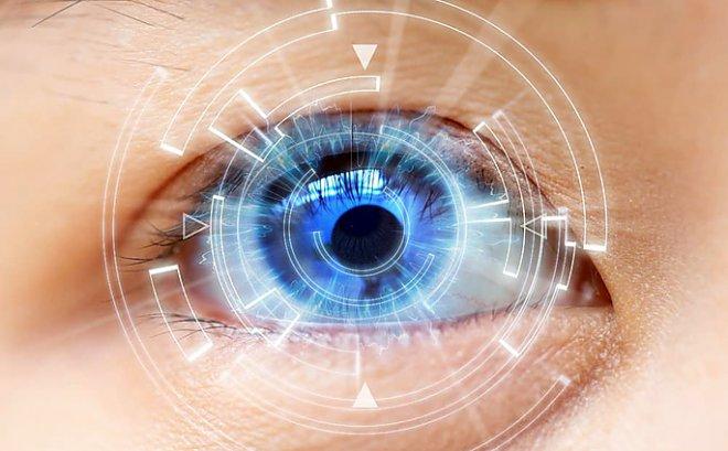 Правила обращения с мягкими контактными линзами плановой замены