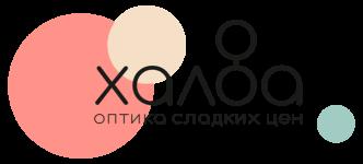 """ООО """"Голд оптик"""""""