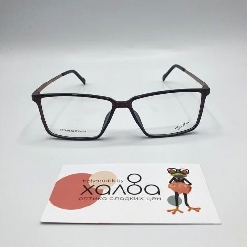 Мужские очки Rich Person CN661