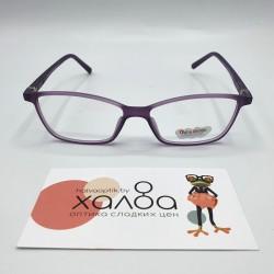 Детская оправа Nano Bimbo CN728