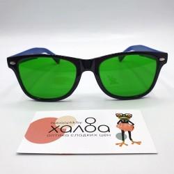 Глаукомные очки CN753