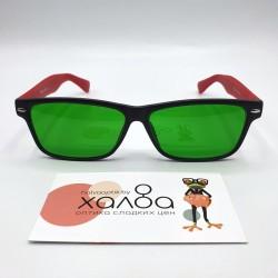 Глаукомные очки CN754
