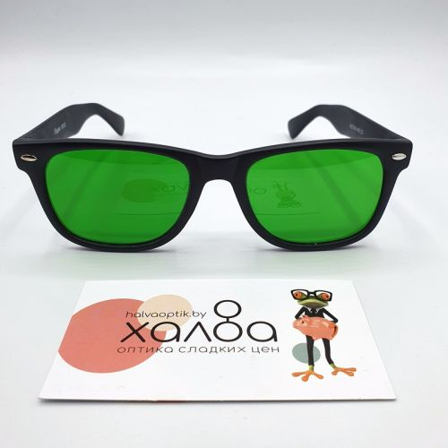 Глаукомные очки CN755
