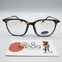 Компьютерные очки CN760