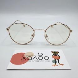 Компьютерные очки CN761