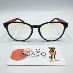 Компьютерные очки CN762