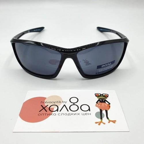 Солнцезащитные очки INVU CN764