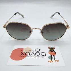 Солнцезащитные очки INVU CN765