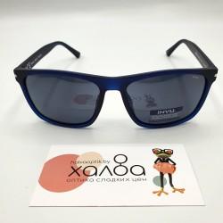 Солнцезащитные очки INVU CN767
