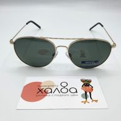 Солнцезащитные очки INVU CN768