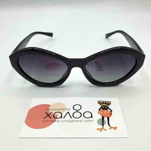 Солнцезащитные очки INVU CN770