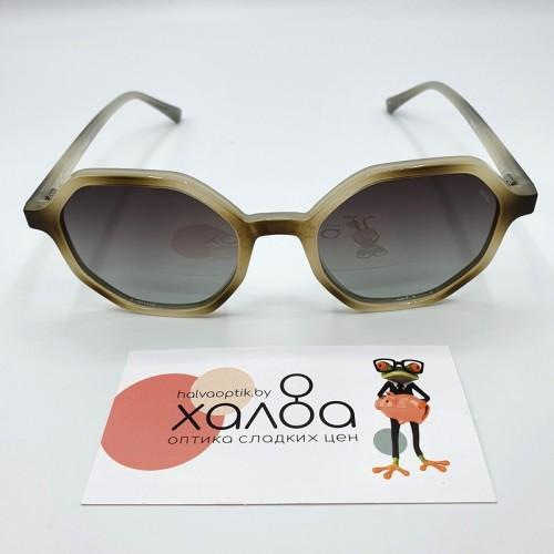 Солнцезащитные очки INVU CN771