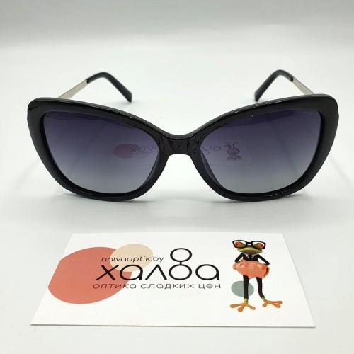 Солнцезащитные очки INVU CN773