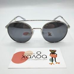 Солнцезащитные очки INVU CN774
