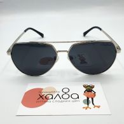 Солнцезащитные очки Bellessa CN776