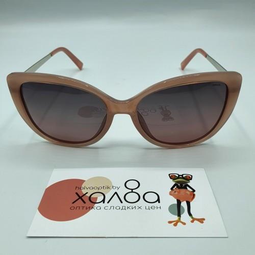Солнцезащитные очки INVU CN777