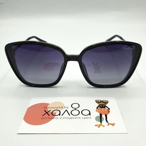 Солнцезащитные очки Bellessa CN778
