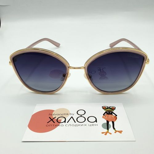 Солнцезащитные очки Bellessa CN779