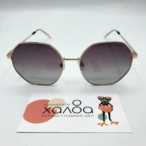 Солнцезащитные очки INVU CN780