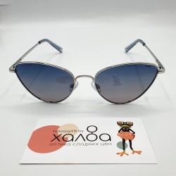Солнцезащитные очки INVU CN781