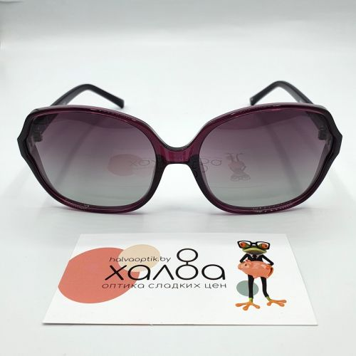 Солнцезащитные очки INVU CN782