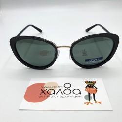 Солнцезащитные очки INVU CN785
