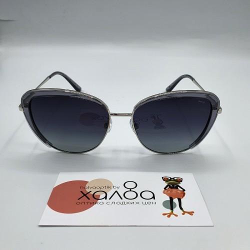 Солнцезащитные очки INVU CN787