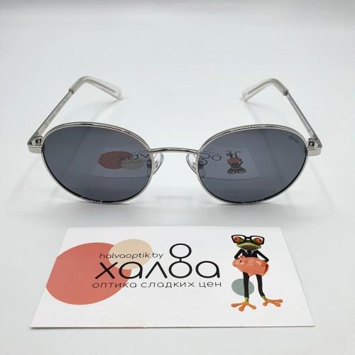 Солнцезащитные очки INVU CN789