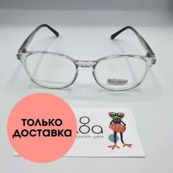 Детские очки Nano Bimbo CN798