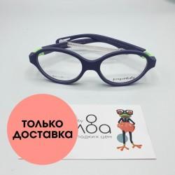 Детские очки Penguin Baby CN801
