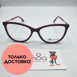 Женские очки Boccaccio CN810