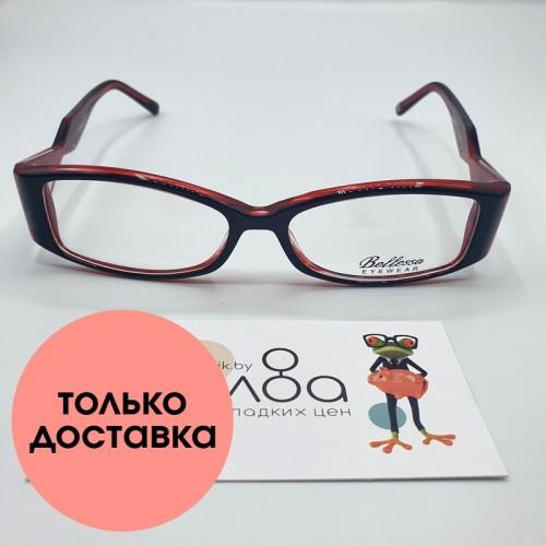 Женские очки Bellessa CN812