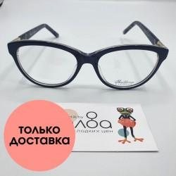 Женские очки Bellessa CN813