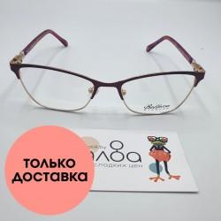 Женские очки Bellessa CN815