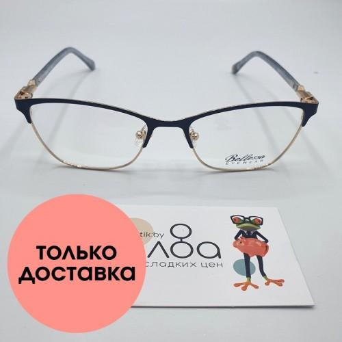 Женские очки Bellessa CN816