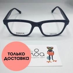 Мужские очки Proud CN826