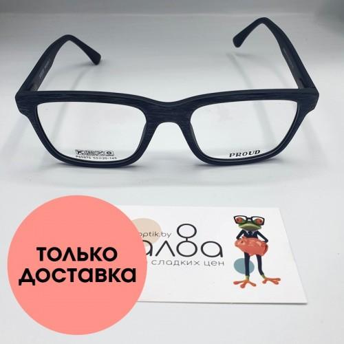 Мужские очки Proud CN827