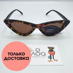 Солнцезащитные очки INVU CN835