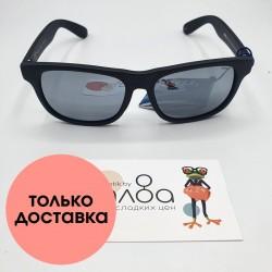Солнцезащитные очки INVU CN836