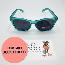 Солнцезащитные очки INVU CN837