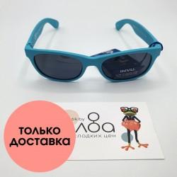 Солнцезащитные очки INVU CN841