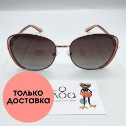 Солнцезащитные очки Bellessa CN842