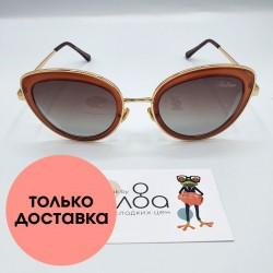 Солнцезащитные очки Bellessa CN843