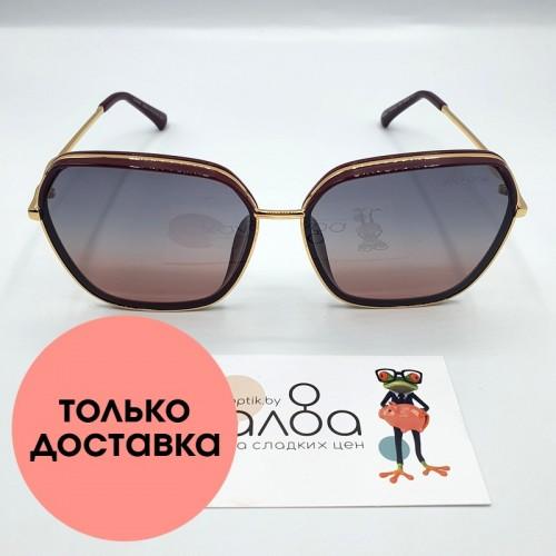 Солнцезащитные очки Beellessa CN844