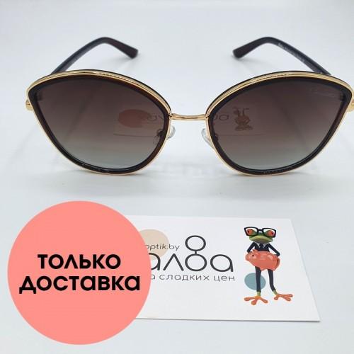 Солнцезащитные очки Bellessa CN845