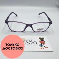 Детские очки Nano Bimbo CN847