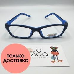 Детские очки Nano Bimbo CN848