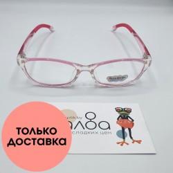 Детские очки Nano Bimbo CN856