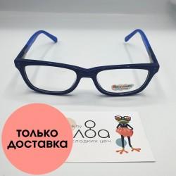 Детские очки Nano Bimbo CN872