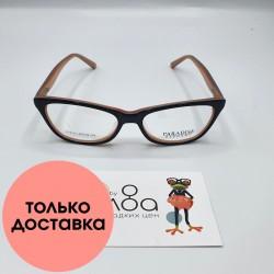 Детские очки Paradise CN882